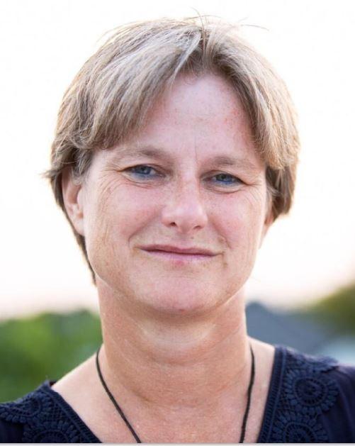 Angela_Carmon_Maassen_Bild5_Format.jpg